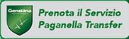 Paganella Transfer