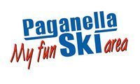 Paganella My Fun Ski Area