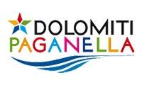 Visit Dolomiti Paganella